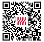 四川省2020年8月自学考试需要考前14天打卡登记健康信息吗?